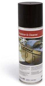 Grandhall polisher