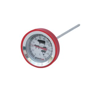 Grandhall grill thermometer